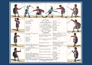 guards-of-highland-broadsword-for-printing